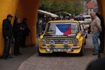 2019-duben-rallye-prague-revival-start-vaclavske-namesti- (93)