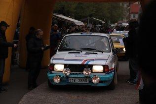 2019-duben-rallye-prague-revival-start-vaclavske-namesti- (95)