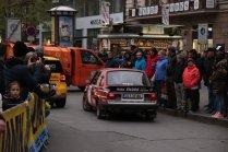 2019-duben-rallye-prague-revival-start-vaclavske-namesti- (96)