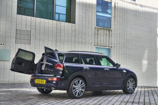 2019-mini-clubman-facelift- (8)