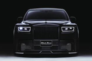 2019-rolls-royce-phantom-wald-international-black-bison-tuning-studio- (1)