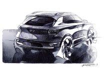 2020-Hyundai-Venue-designova-skica- (2)