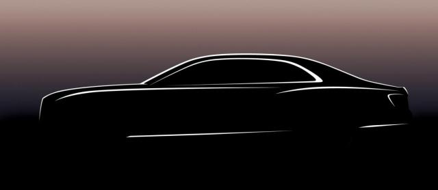 2020-bentley-flying-spur-02
