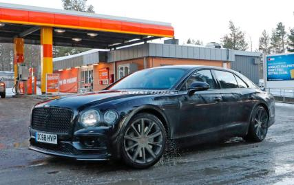 2020-bentley-flying-spur-03