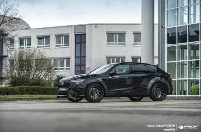 Audi Q8 prior design (11)