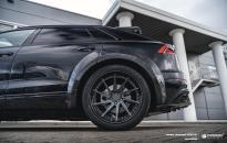 Audi Q8 prior design (2)