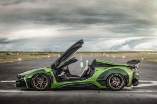 BMW-i8-Roadster-EN_ARMY-EDITION- (11)
