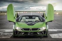 BMW-i8-Roadster-EN_ARMY-EDITION- (13)