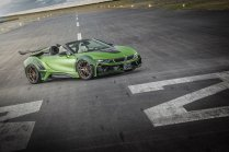 BMW-i8-Roadster-EN_ARMY-EDITION- (3)