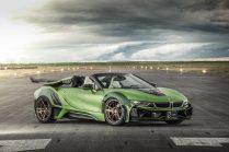 BMW-i8-Roadster-EN_ARMY-EDITION- (5)