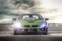 BMW-i8-Roadster-EN_ARMY-EDITION- (7)