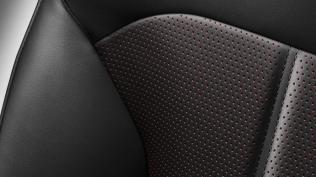 Bentley Bentayga Design Series 1 (5)