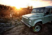 Land Rover Defender Land Serwis (5)