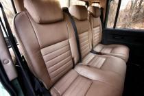 Land Rover Defender Land Serwis (9)