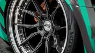 Projekt-DD2_JZ-BMW-Z4-Coupe-2JZ-Dotz-Tuning- (2)