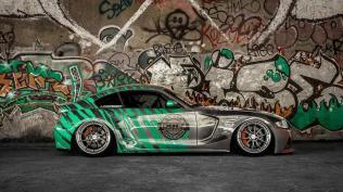 Projekt-DD2_JZ-BMW-Z4-Coupe-2JZ-Dotz-Tuning- (4)
