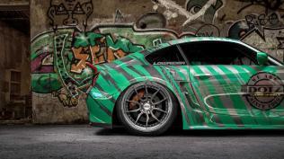 Projekt-DD2_JZ-BMW-Z4-Coupe-2JZ-Dotz-Tuning- (6)