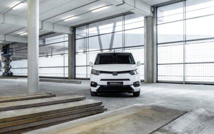 Toyota-PROACE_CITY- (13)