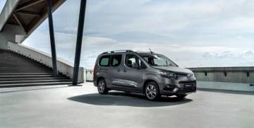 Toyota-PROACE_CITY_Verso- (12)