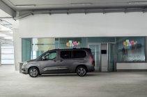 Toyota-PROACE_CITY_Verso- (16)