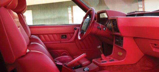 bmw-alpina-b7-turbo-coupe 23