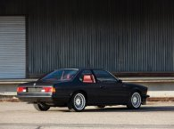 bmw-alpina-b7-turbo-coupe 3