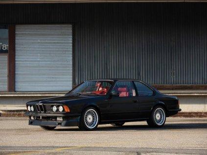 bmw-alpina-b7-turbo-coupe 6