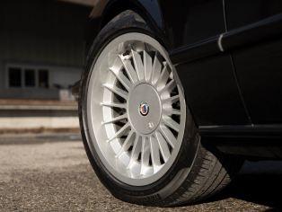 bmw-alpina-b7-turbo-coupe 8