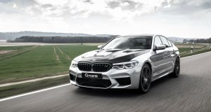 bmw-m5-f90-tuning-g-power- (1)