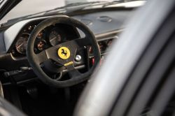 casil-motors-ferrari-328-tuning- (15)