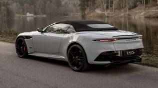dbs_superleggera_volante (10)