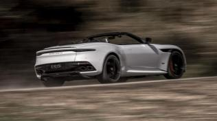 dbs_superleggera_volante (5)