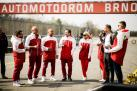 effective-racing-dallara-formule-3-2019-odhaleni-autodrom-brno- (10)