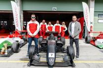 effective-racing-dallara-formule-3-2019-odhaleni-autodrom-brno- (2)