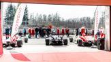 effective-racing-dallara-formule-3-2019-odhaleni-autodrom-brno- (7)