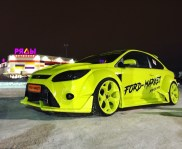 ford-focus-rs-kabriolet-and-focus-off-road- (14)