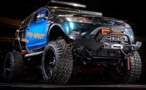 ford-focus-rs-kabriolet-and-focus-off-road- (16)