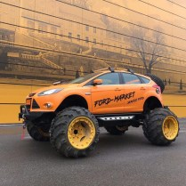 ford-focus-rs-kabriolet-and-focus-off-road- (2)