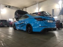 ford-focus-rs-kabriolet-and-focus-off-road- (4)