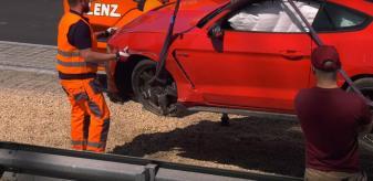 ford-mustang-shelby-gt350-nehoda-na-nurburgringu- (7)