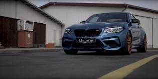 g-power-bmw-m2-competition-tuning-1