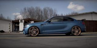 g-power-bmw-m2-competition-tuning-2