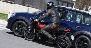 motocykl_auto