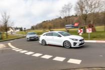 prvni-jizda-2019-kia-proceed-gt-nurburgring- (23)