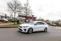 prvni-jizda-2019-kia-proceed-gt-nurburgring- (24)