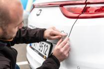 prvni-jizda-2019-kia-proceed-gt-nurburgring- (26)