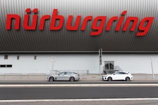 prvni-jizda-2019-kia-proceed-gt-nurburgring- (7)