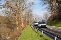 prvni-jizda-2019-kia-stinger-gt-nurburgring- (3)