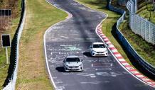 prvni-jizda-2019-kia-stinger-gt-nurburgring- (32)