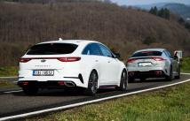 prvni-jizda-2019-kia-stinger-gt-nurburgring- (8)